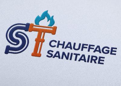 SOC_ST_chauffage_sanitaire_01