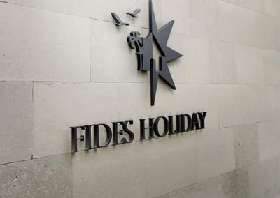 Fides_Holiday_wall_logo