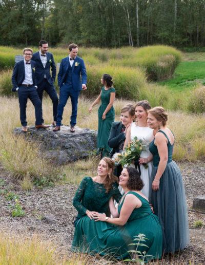 SOC photographe mariage